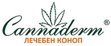 Cannaderm_logo